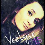 VeeLyve 15