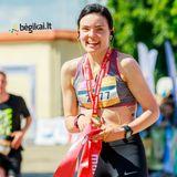 Bėgikai.lt #77 | Austė Janušauskaitė: bėgimas buvo bausmė, dabar jį įsimylėjau