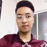 Nonstop 2019 - SIÊU PHẨM BAY PHÒNG (Thuốc Kẹo VOL4) - Phạm Vũ Thắng MIx