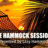 THE HAMMOCK SESSIONS - Radio Show 12