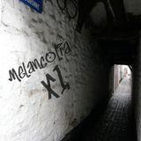 Melancolia 11 - Impasse de la Couronne