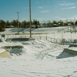Skateshop Radio - Episode 15: Evidently Fat Wreck