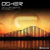 ON & OFF Beats (DJ Set) - Osher