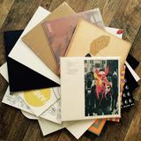 Paul Gutschmidt - Spring Mix - 23.03.16
