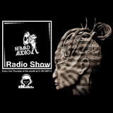 Nomad Audio 002 w/ Rez 毎日Junglist at Drums.Ro Radio