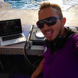 DJ Alter - Tech house set April 2017