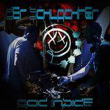 Der Schlachter - Acid Inside Mix (01.09.2015)