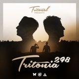 Tritonia 298/299