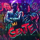Mix Mi Gente J-BALVIN- DJ B-MIX Lens.JYB.