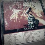 Temperature 21 B.Boyz (DJ PARRAIN)