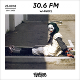 30.6 FM #8 w/ Andcl