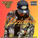 Djizziotra - #Catchin' Vibes 003 - Let the Summer begin (Hip-hop, R&b, UK, Afrobeat)