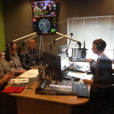 Ask Sarah with @Savvy_woman talking to @AskJeffhowell, @KevinByrneCAT and @JohnCharcol all about hom