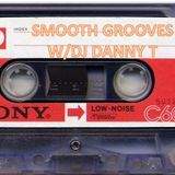 SMOOTH GROOVE MIX ON THE TRUTH TALK SHOW 12/01/16