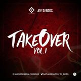 Take Over Vol 1