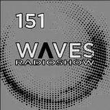 WAVES #151 (EN) - HAUSFRAU by BLACKMARQUIS - 09/07/2017