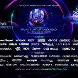 Showtek – Live @ Ultra Music Festival UMF 2014 (WMC 2014, Miami) – 28.03.2014