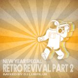 NEW YEAR RETRO REVIVAL PART 2 (180101)