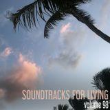 Soundtracks for Living - Volume 98 - Gabriel G Gangi