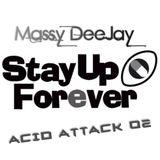 Massy DeeJay - UK Acid Attack 02