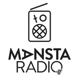 VAL ○ Mansta Sundays ○ Episode 06 ○ Manstaradio.gr