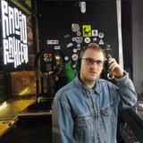 Giorgio Poi @Radio Raheem Milano