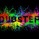This Is Dubstep by JetPack 000