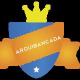 Arquibancada (16/05/2014)