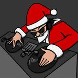 FreeWill Christmas Eve DNB Mix
