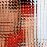 Dj Promesa - Kiss Me (Mixtape)
