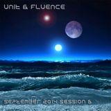 Unit & Fluence (Session 6)