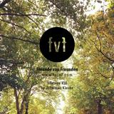 Freunde von Freunden Mixtape #38 by Johannes Kleske