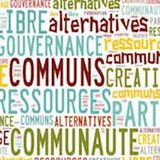 CommunS Commune