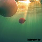 Subtunes (Part 1)