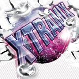 XTRAMIX 2013 BY DJ MIKE