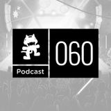 Monstercat Podcast Ep. 060 (Contact Album Special)