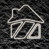 BassXchange UK/ZA 2016 (House Of Mizchif)