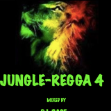Jungle Regga 4: Da Wifey Selection