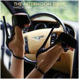 "SMOOTH JAZZ SAXOPHONE - ""The Afternoon Drive"""