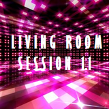 Living Room Session 1.1