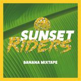 Banana Mixtape