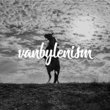 Vanbylenism #8