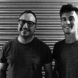 Infinite Friends with Olindo Records & Waaju - July 2018