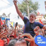 @nohayapuro - Claves del Lava Jato y por qué detuvieron a Lula