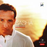 Sasha - GU 013 - Ibiza (CD 2)