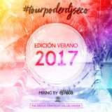 Mambo Mix Acacya Dj Seco I.R. #EV17
