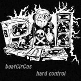 beatCirCus - hard control 11.11.12