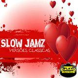 Slow Jamz Classicas Versões by Alê Guimarães Deejay.mp3(38.8MB)