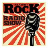 The Classic Rock Magazine Show, Episode 12