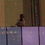 Club Beats - Episode 81 - Guest Mix by Juan Alvarez
